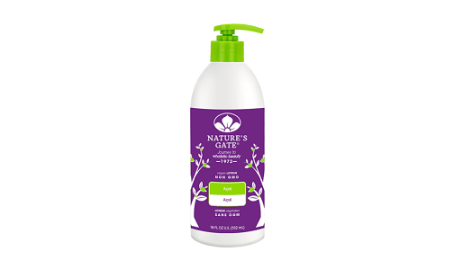 Acai Lotion- Code#: PC2706