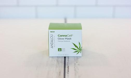 CannaCell® Glow Mask- Code#: PC2768