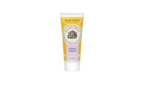 Baby Bee Calming Nourishing Lotion- Code#: PC2806