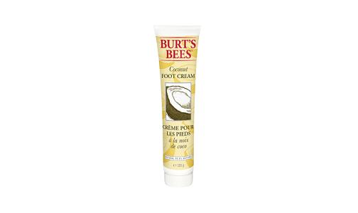 Coconut Foot Cream- Code#: PC2812