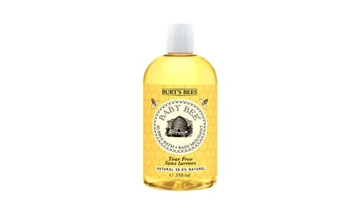 Baby Bee Bubble Bath- Code#: PC2830