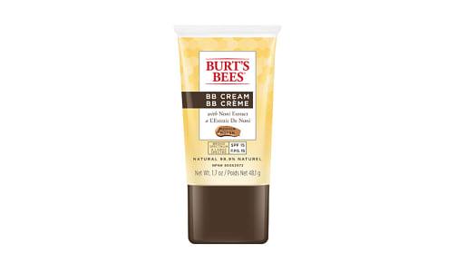 BB Cream With SPF 15 - Medium- Code#: PC2854