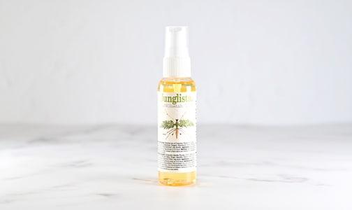 Junglista Outdoor Spray- Code#: PC2963