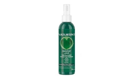 Hairspray- Code#: PC2971