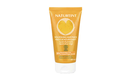 Nourishing Hair-Mask- Code#: PC2974