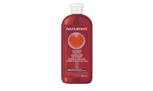 Volumizing Shampoo- Code#: PC2975
