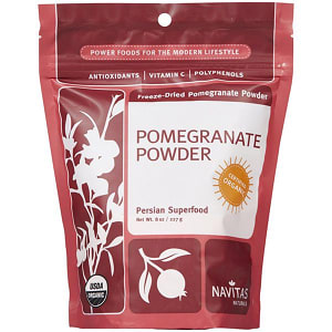 Pomegranate Powder- Code#: PC3008
