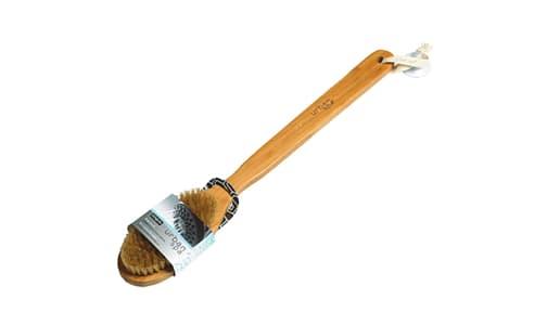 Mens Body Brush- Code#: PC3060