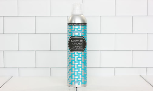 Moisture Magnet Shampoo- Code#: PC3067