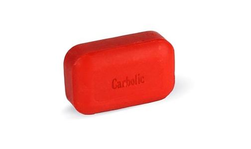 Carbolic Soap- Code#: PC3076