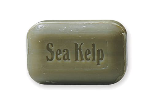 Sea Kelp Soap- Code#: PC3084