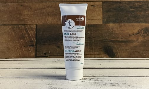Rub Ease- Code#: PC3123