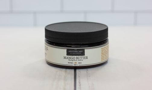 Mango Butter- Code#: PC3195