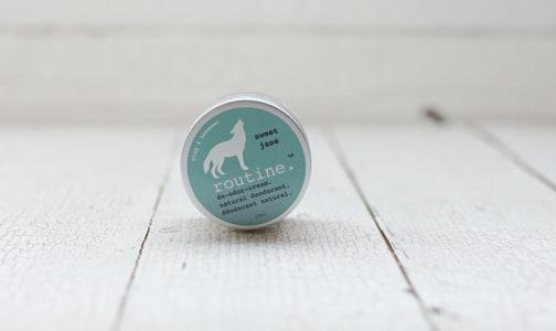 Sweet Jane Deodorant- Code#: PC3231