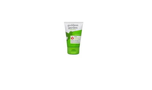 Sunny Kids Sunscreen - SPF 30- Code#: PC3334