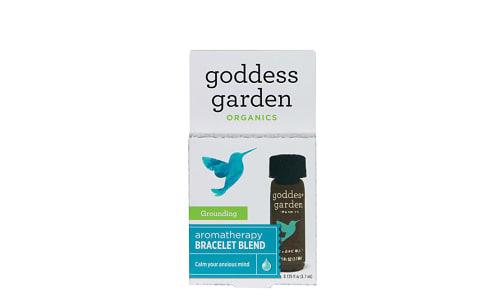Aroma Blend - Grounding- Code#: PC3356