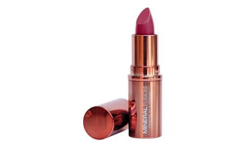 Lipstick - Ruby- Code#: PC3747