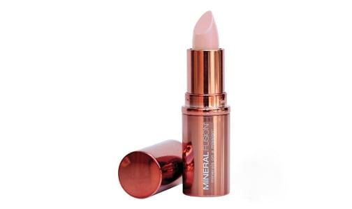 Lipstick - Nude- Code#: PC3748
