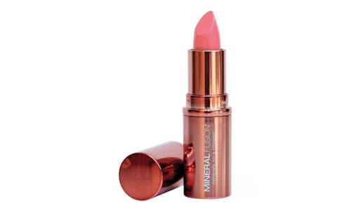 Lipstick - Crush- Code#: PC3753