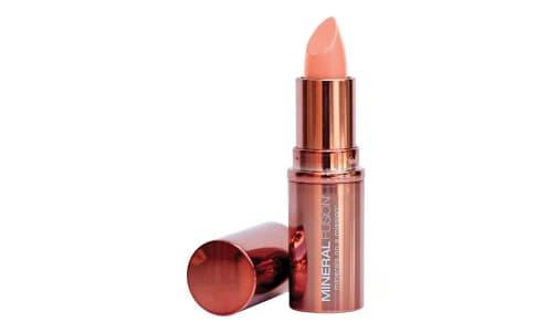 Lipstick - Melon- Code#: PC3754