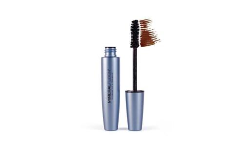 Waterproof Mineral Mascara - Cocoa- Code#: PC3787