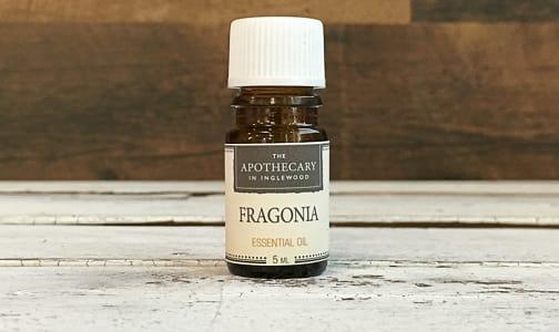 Fragonia, Essential Oil- Code#: PC3970