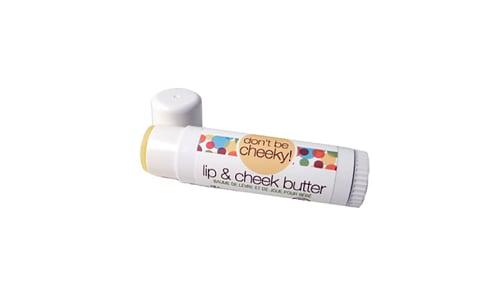 Lip & Cheek Butter- Code#: PC3995