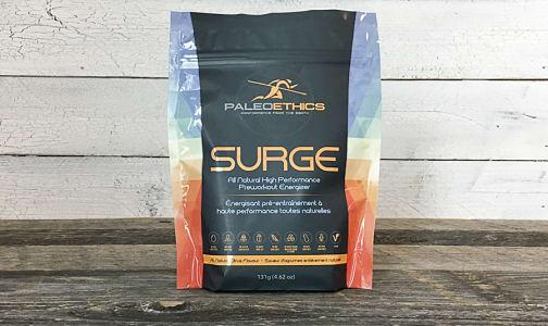 Surge- Code#: PC410216