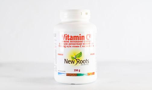 Vitamin C8 Powder- Code#: PC410276