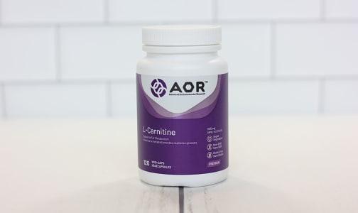 L-Carnitine- Code#: PC410478