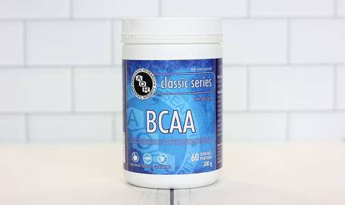 Bcaa Powder- Code#: PC410480