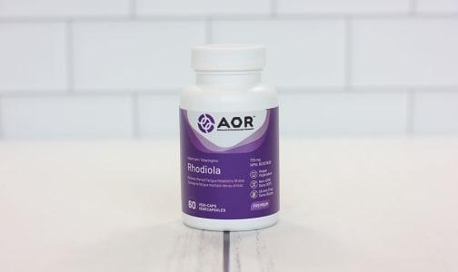 Rhodiola- Code#: PC410484