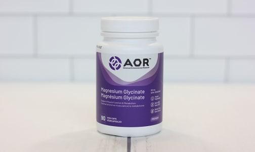 Magnesium Glycinate- Code#: PC410494