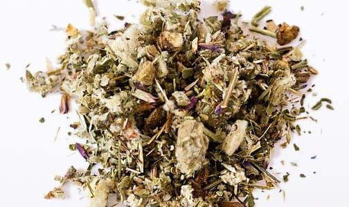 Lung Love Blend Herbal Tea- Code#: PC410582