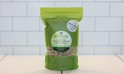 Relaxing Herbal Tea Blend- Code#: PC410584