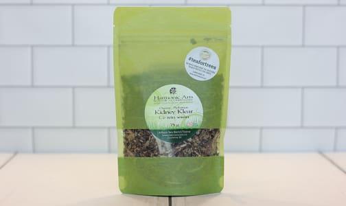 Kidney Klear Herbal Tea- Code#: PC410635