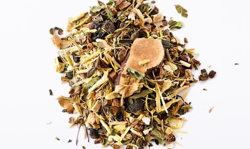 Adapting Gems Herbal Tea- Code#: PC410642