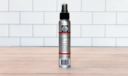 Red Root Chakra Mister- Code#: PC410649