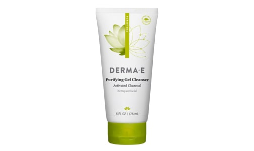 Purifying Gel Cleanser- Code#: PC4143