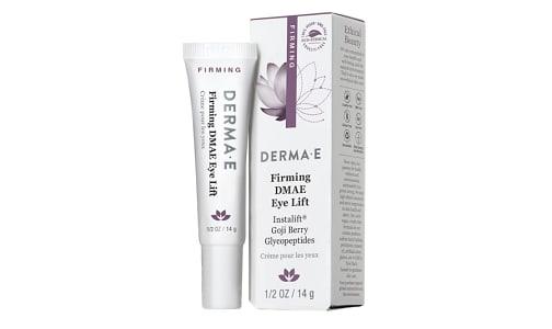 Firming DMAE Eye Lift- Code#: PC4147