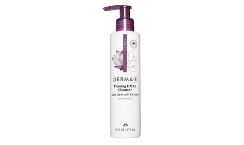 Firming DMAE Cleanser- Code#: PC4150