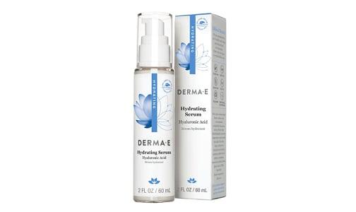 Ultra Hydrating Serum- Code#: PC4173