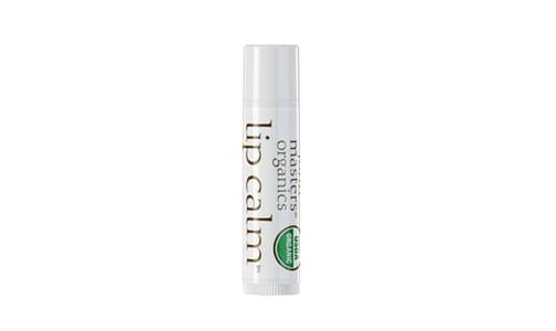 Organic Lip Calm - Original- Code#: PC4271