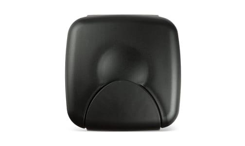 Small Tampon/Condom Case- Code#: PC4326