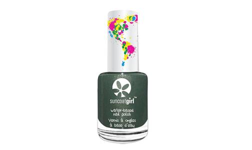 Gorgeous Green- Code#: PC4630