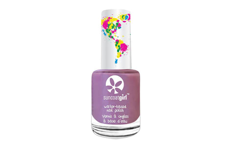 Princess Purple- Code#: PC4642