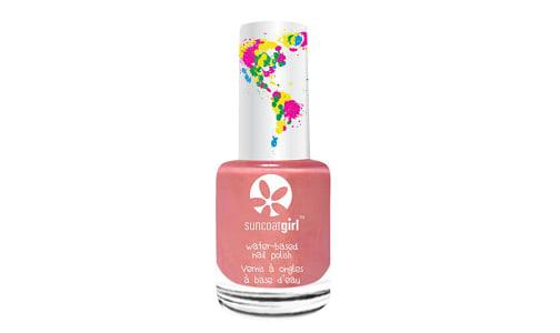 Deicious Peach- Code#: PC4644