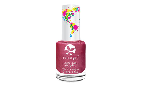 Apple Blossom- Code#: PC4645