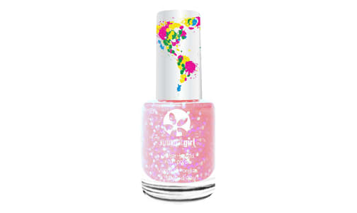 Twinkled Pink- Code#: PC4648