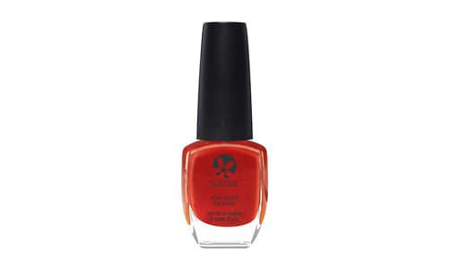Poppy Red- Code#: PC4670